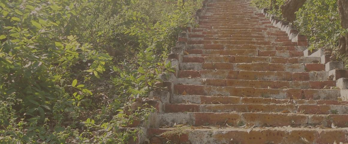 slide-bg-steps-v2