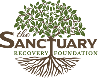 Sanctuary Recovery Foundation