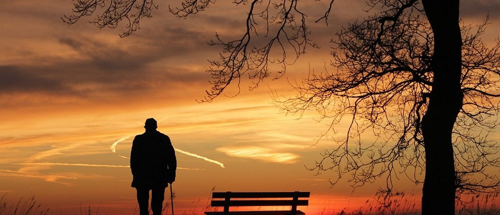sunset-3156176_1280